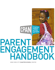 Parent Engagement Handbook